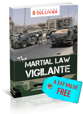 the martial law vigilante