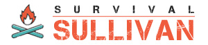 Survival sullivan newsletter logo