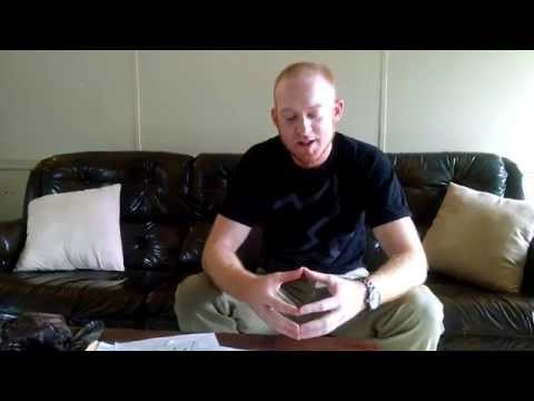 Tyler Truitt discusses the full story