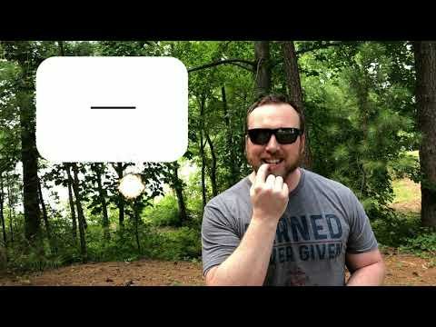 How to Survive Anything: Universal Edibility Test