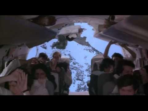 Alive (1993) - Filme Trailer