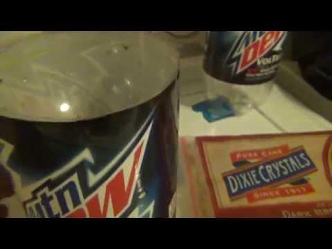 2 Liter Mosquito Bottle Trap