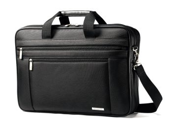 b84d9a85c2a6 The Best EDC (Everyday Carry) Bag or Backpack You Can Buy - The Daily Coin