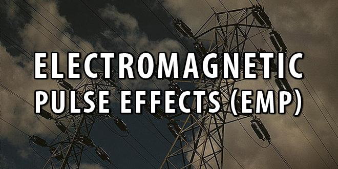 emp effects featured image