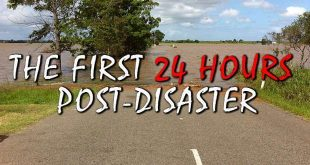 24H post disaster featured