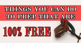 prep for free