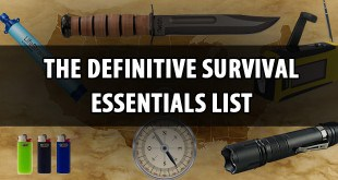 essentials_list