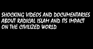 islam shocking videos