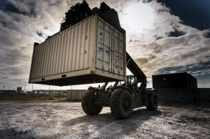 container_transportation