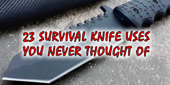 knife uses featured image