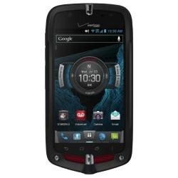Which Phone Is Best For Survival Survival Sullivan