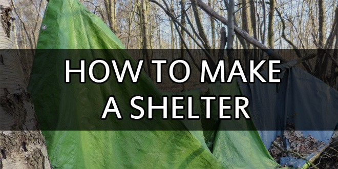 how-to-make-a-shelter