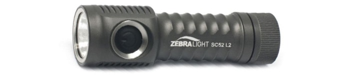 Zebralight_700x150