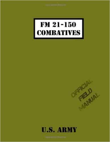 FM 21-150 Combatives