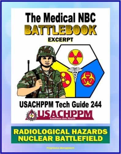 medical nbc battelbox