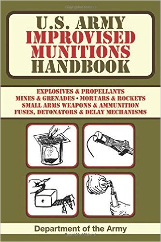 us army improvised munitions handbook filetype pdf