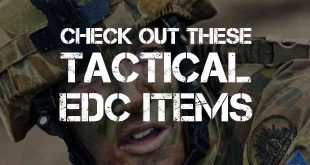 tactical items logo