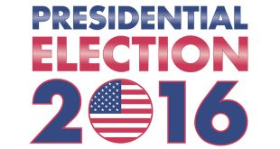 2016 us elections logo