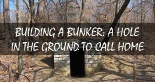 bunker featured image