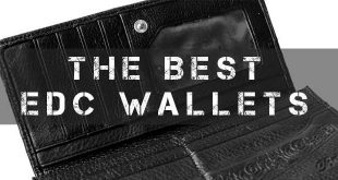 edc wallets logo
