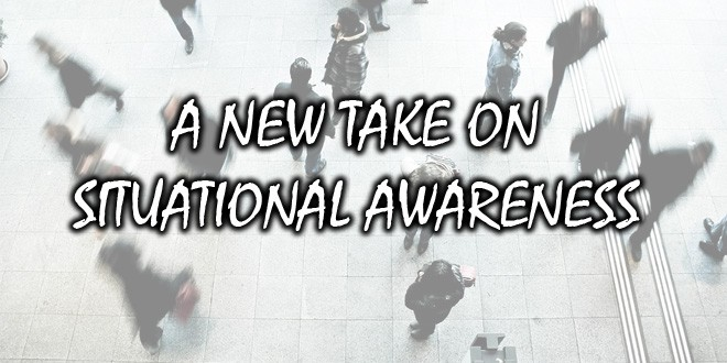 situational awareness featured-image
