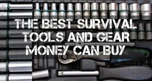 best tools gear logo
