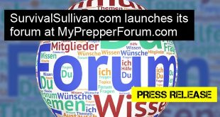 forum launch logo