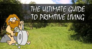 guide to primitive living featured