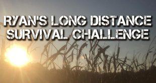 survival challenge logo