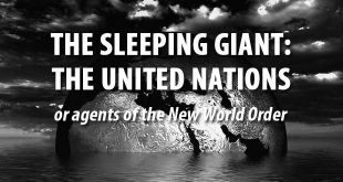 sleeping giant featured image