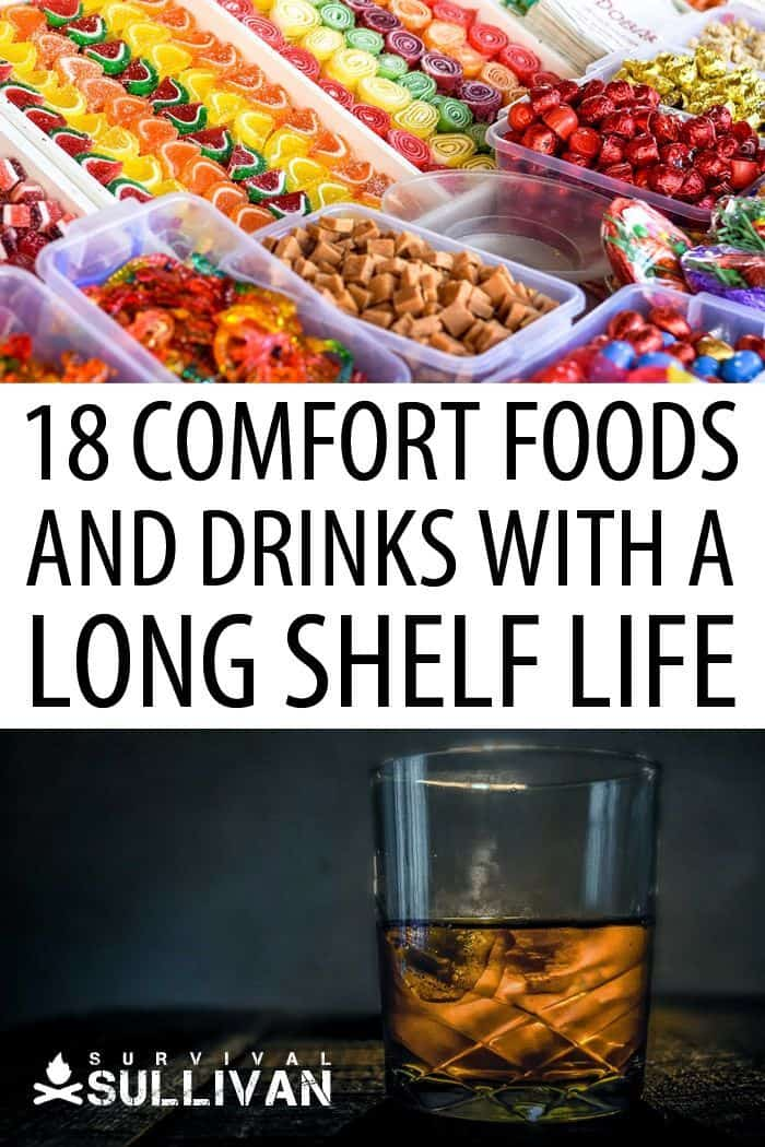 comfort foods and drinks pinterest