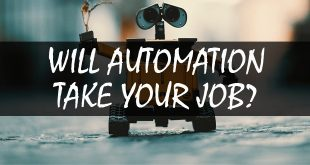 automation jobs logo