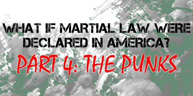 martial law fiction ch 4