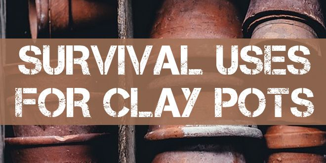 clay pot uses featured image