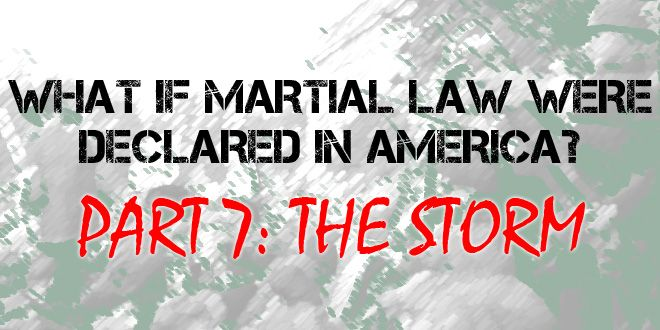martial law fiction ch 7