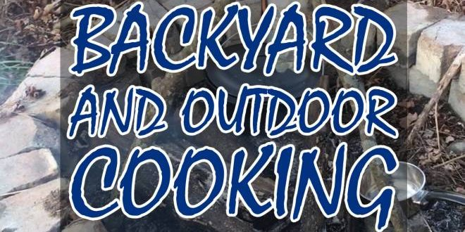backyard cooking logo