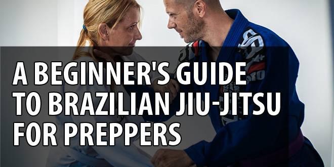 brazilian jiu jitsu featured image