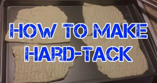 making hardtack logo small