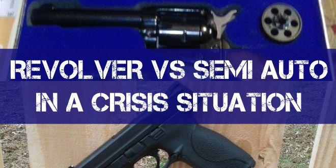 revolver vs semi auto featured image