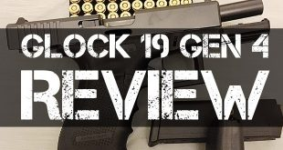 glock 19-gen 4 review featured image