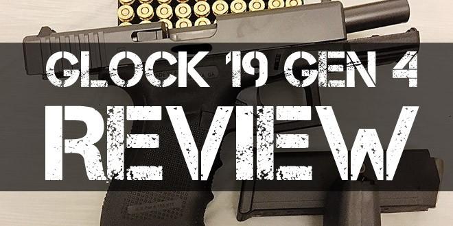 glock 19-gen 4 review featured image