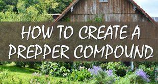 prepper compound featured