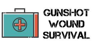 gunshot wound survival featured
