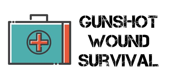 gunshot wound survival featured