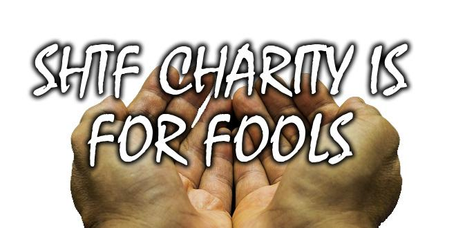 shtf charity featured image