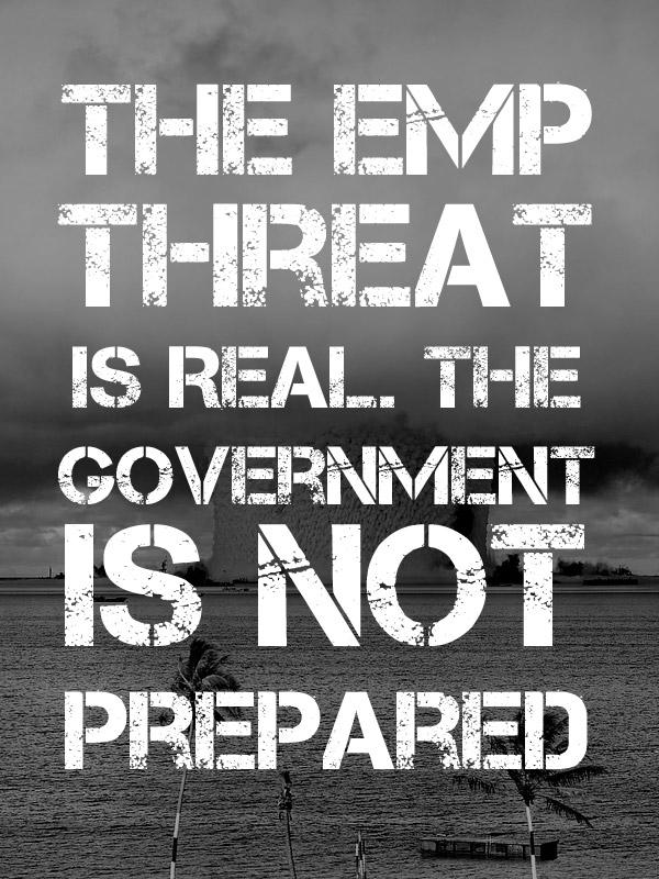 emp threat pinterest