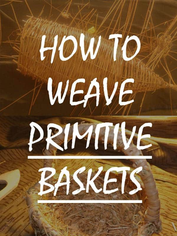 primitive baskets pinterest-2