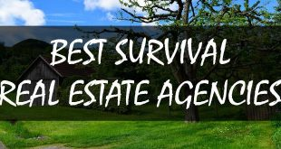 real estate agencies featured-image