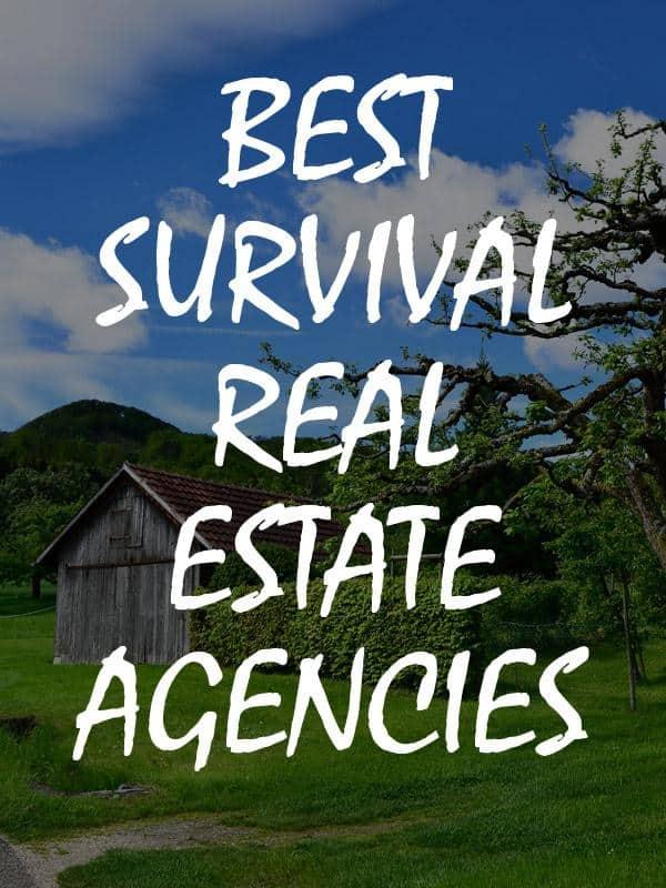 real estate agencies pinterest