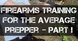 firearms training part 1 featured